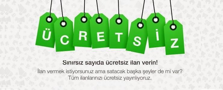 volvootoservis.com